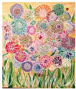 031115-1-Spring-Garden-lo