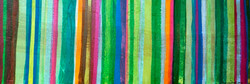 050215 stripes lo