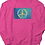 Thumbnail: Peace Sign T-Shirts, Hoodies, Baby Onesies