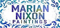 Marian-Nixon-600x180-logo_edited.jpg