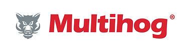 Multihog-Logo.jpg