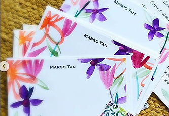 Marian Nixon Card Set 2.jpg