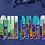 Thumbnail: Chicago Hoodies & T-Shirts for Men & Women