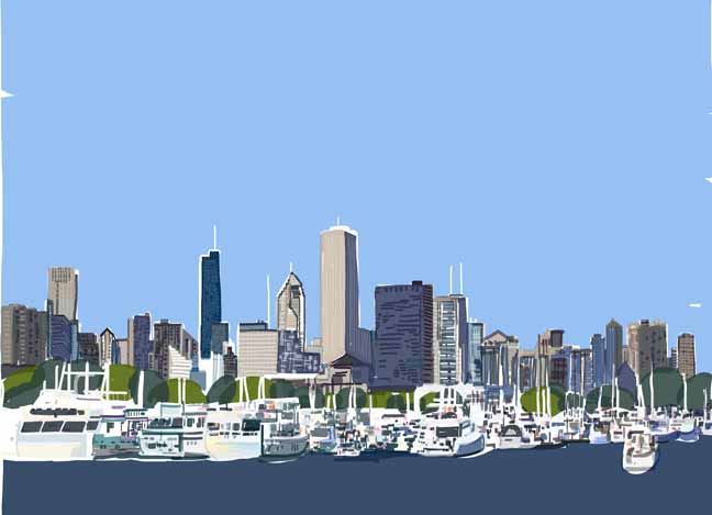 091815 Harbor Skyline lo