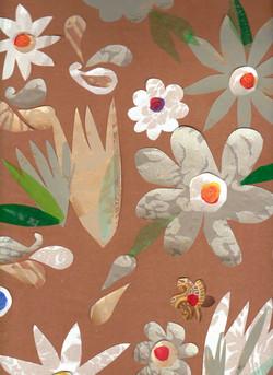 1201_wallpaperfloral.jpg