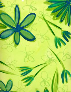 04B42_floral.jpg