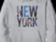 NY sweatshirt gray.png
