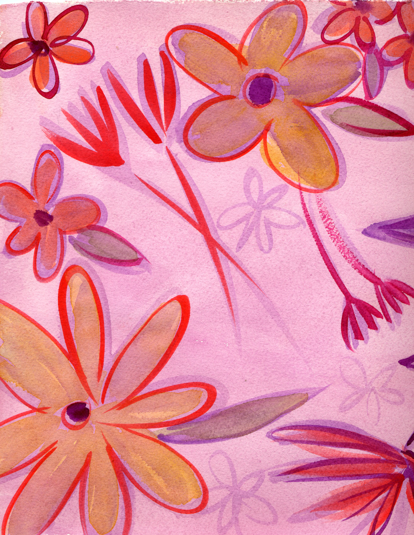 04B44_floral.jpg