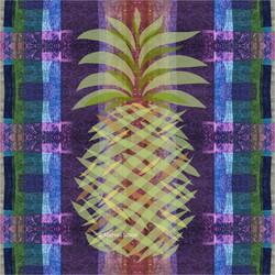 16j25 pineapple