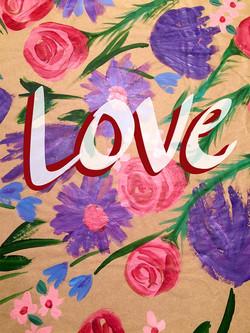 web 17C39 Love