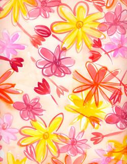 06B41_floral.jpg