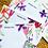 Thumbnail: Personalized Notecard Set, Custom Gift