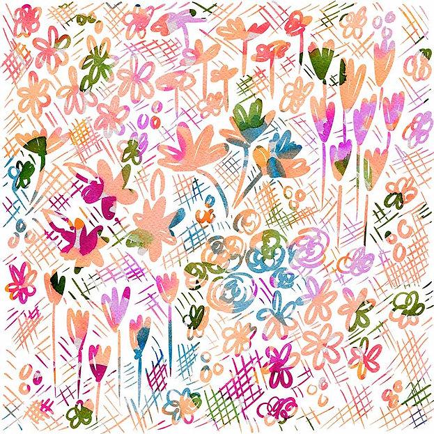 20F68 Spring Floral lo.jpg