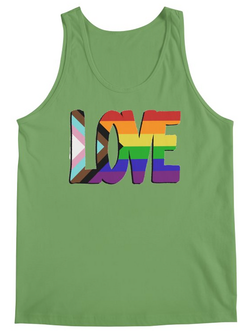 LGBTQ Love is Love Gay Pride T-Shirts, Hoodies