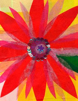 06B27_flower.jpg