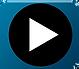 Ceelin and NUtrilin Icon Buttons PLAY.pn