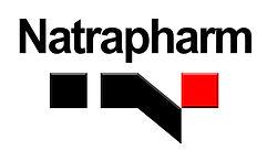 NATRAPHARM LOGO jpg.jpg