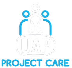 UAP PROJECT CARE 2.png