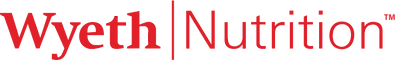 WN_LOGO_WITH_TM.png
