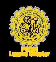 PCOM logo LC.png