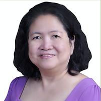 PLENARY 1 - DR. BELEN AMPARO.png
