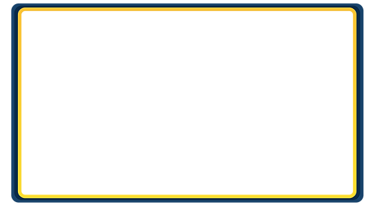 PCHA Frame with blue.png