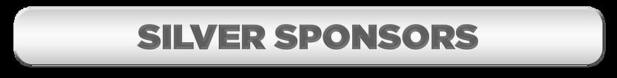 PSPGHAN buttons Silver Sponsor.png