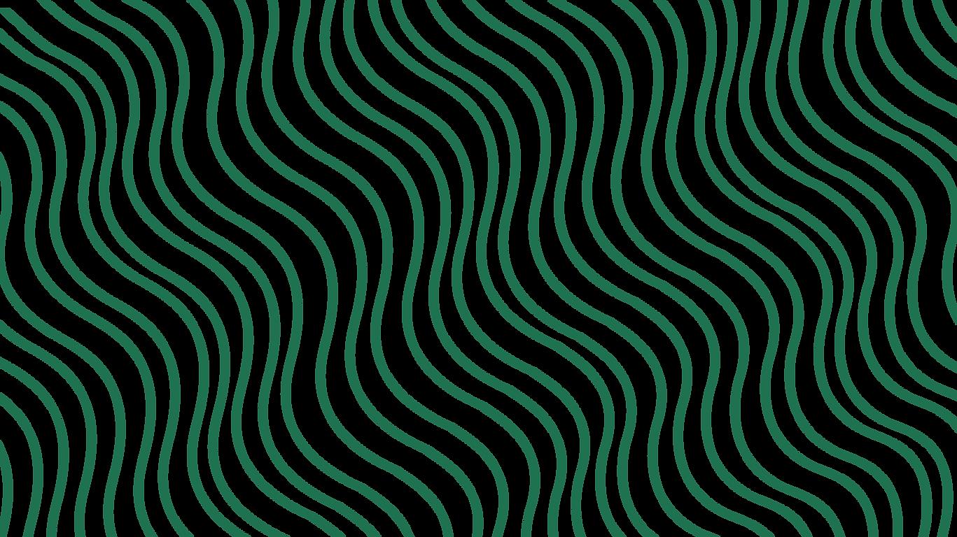 HOHSCongress Lines.png