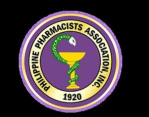 PPhA logo.png
