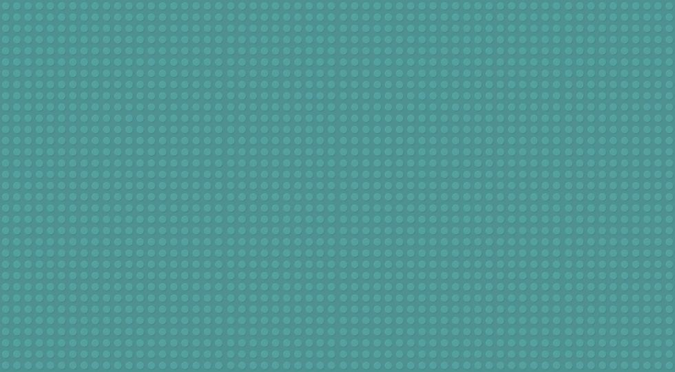 Screen Shot 2021-04-08 at 3.19.40 PM.png