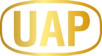 uap logo isolated.png