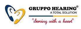 GH-Logo LARGE_JPEG-01.jpg