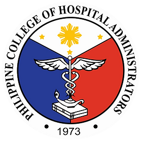PCHA logo.png
