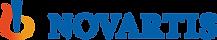 Novartis Logo PNG.png