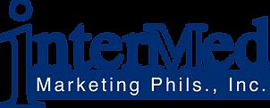 intermed-logo 2.png
