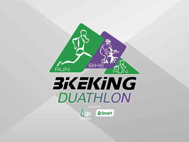 ZICP web race posters BK LOGOS1.jpg