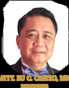 ATTY BU CASTRO.png
