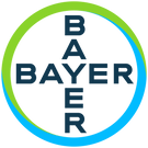 Bayer  Consumer_Corp-Logo_BG_Bayer-Cross