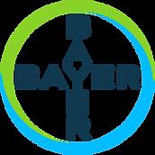 Bayer  Consumer_Corp-Logo_BG_Bayer-Cross