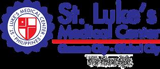 SLMC logo fusion 2.png