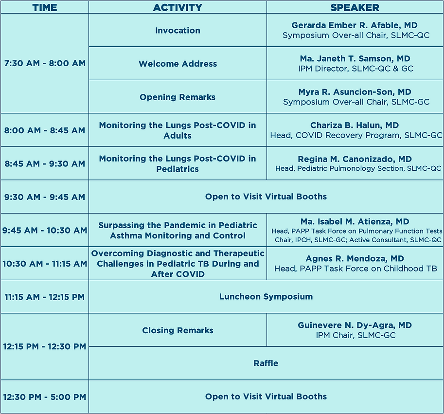 IPM Lung Month Scientific Program 2.png