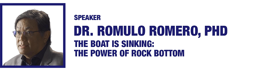 ROMULO.png