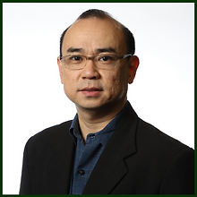 FEDERICK CHENG.png
