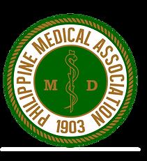 MKMS 27th AC PMA logo.png