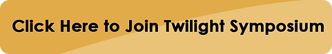 Click here to join twilight symposium.pn
