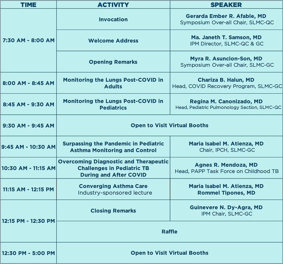 IPM Lung Month Scientific Program 6.png