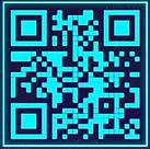 0-02-06-f137e2944de783ce0e30d443348d4b99