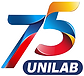 UNILAB 75th.png