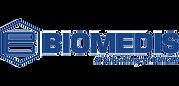 Biomedis.png