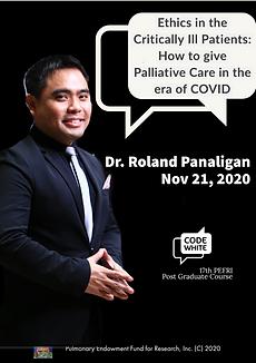 9_Dr Panaligan.png